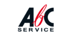 ABC-Service Wrocław – utrzymanie czystości i sprzątanie specjalistyczne
